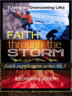 Through Faith