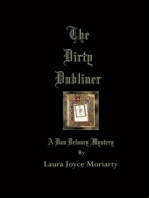 The Dirty Dubliner