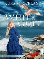 The White Gull