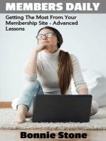 Members Daily