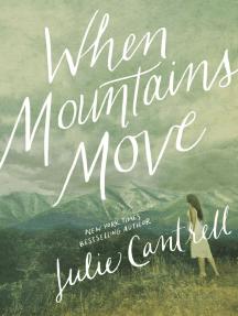 When Mountains Move
