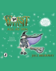 The Worst Witch All at Sea Free download PDF and Read online