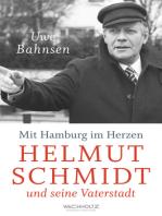 Mit Hamburg im Herzen