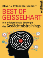 Best of Geisselhart