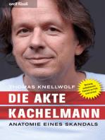 Die Akte Kachelmann