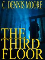 The Third Floor