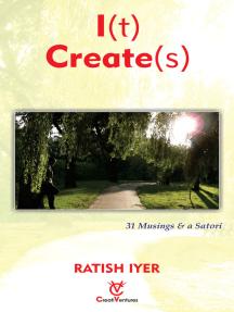 I(t) Create(s)