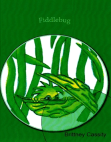 Fiddlebug Free download PDF and Read online