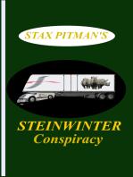 Steinwinter Conspiracy