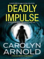 Deadly Impulse
