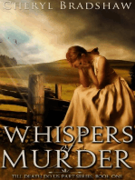 Whispers of Murder