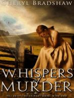 Whispers of Murder