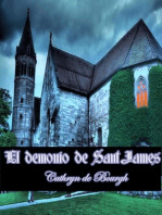 El demonio de Saint James