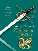 Sfârșitul Faustei