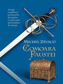 Comoara Faustei