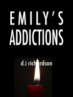 Emily's Addictions