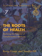 Roots of Health