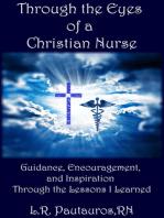 Through the Eyes of a Christian Nurse