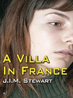 A Villa in France
