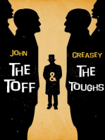 The Toff And The Toughs