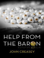 Help From The Baron