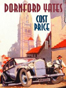 Cost Price