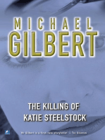 The Killing Of Katie Steelstock