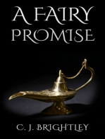 A Fairy Promise