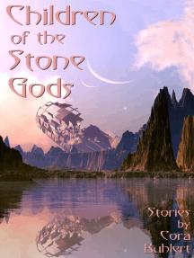 Children of the Stone Gods
