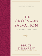 The Cross and Salvation (Hardcover)