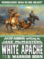 White Apache 3