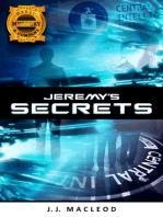 Jeremy's Secrets