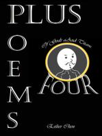 Four Plus Poems
