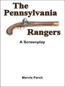 The Pennsylvania Rangers