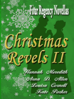 Christmas Revels II