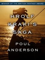 Hrolf Kraki's Saga