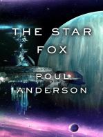 The Star Fox