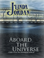Aboard the Universe