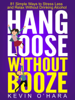 Hang Loose Without Booze