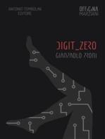 Digit_Zero