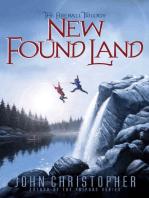 New Found Land