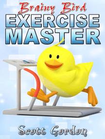 Brainy Bird: Exercise Master