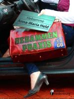Hebammenpraxis to go