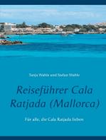 Reiseführer Cala Ratjada (Mallorca)
