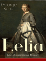 Lelia (Autobiografischer Roman)