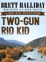 Two-Gun Rio Kid