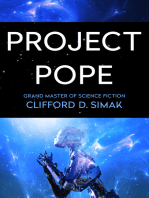 Project Pope