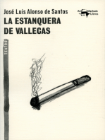 La estanquera de Vallecas