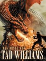 Das Beste von Tad Williams