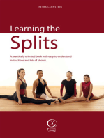 Learning the Splits